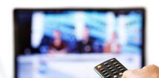 ściąganie abonamentu RTV