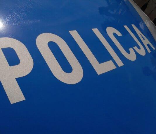 Podwyżka dla policjantów