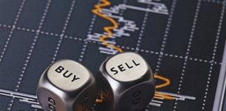 Sprzedaż obligacji