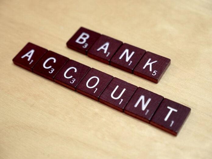 Jak wybrać konto bankowe