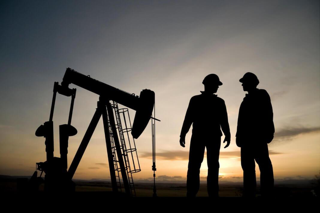 Как продавать нефть на форексе