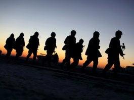 wydatki na obronność