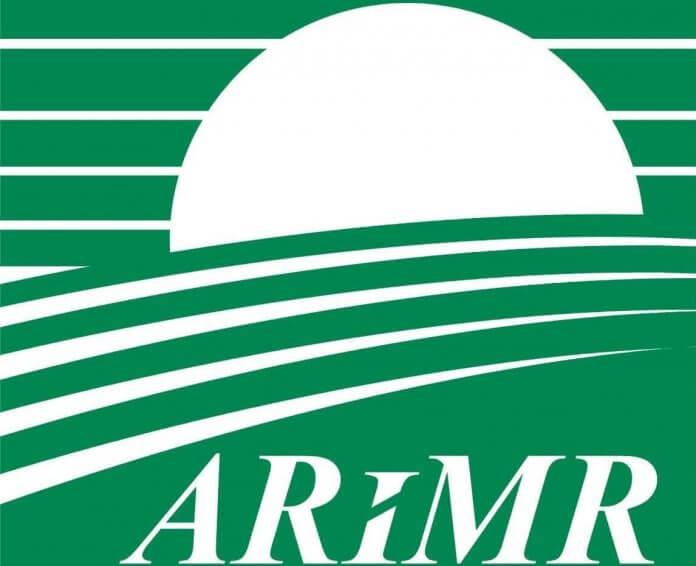 100 tysięcy złotych od ARiMR