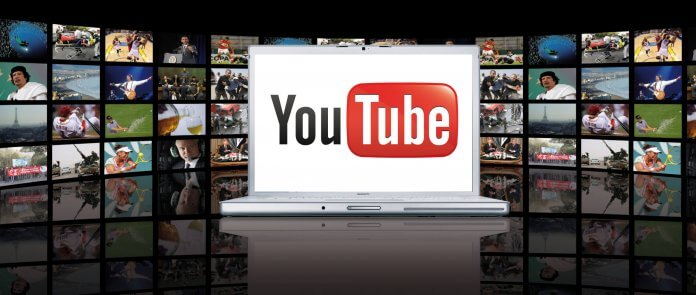 Płatny serwis telewizyjny YouTube