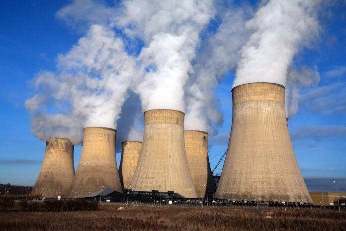 Gdzie stanie polska elektrownia jądrowa