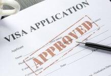 Wielka Brytania wprowadzi wizy dla imigrantów
