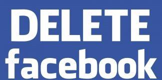 Facebook uczy rozpoznawać fałszywe wiadomości