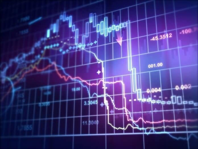 Polskie firmy tracą na rynku Forex