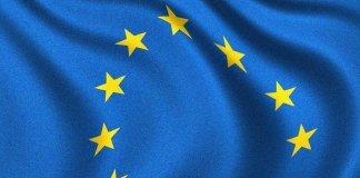 Polacy są zadowoleni z członkostwa w Unii Europejskiej