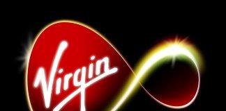 Virgin Media wprowadza siedem polskich kanałów