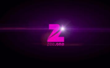 polski rynek telewizyjny