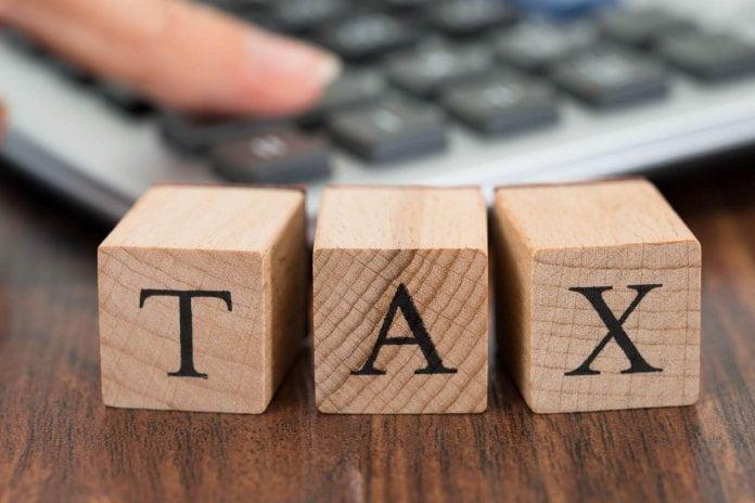 podnoszenie kwoty wolnej od podatku