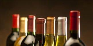 ograniczenia w sprzedaży alkoholu