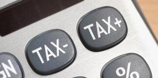 ulgi podatkowe przysługujące przedsiębiorcom