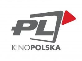akcjonariusze Kino Polska TV