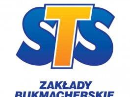 STS zabiera się za sponsoring e-sportu