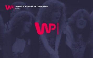 Telewizja WP