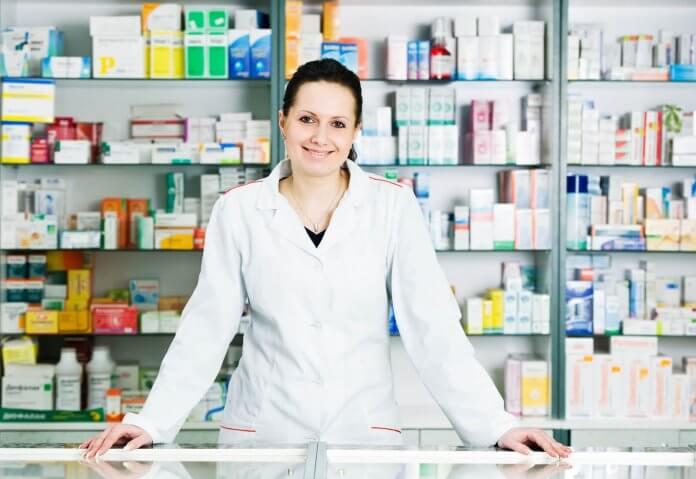 apteka dla aptekarza