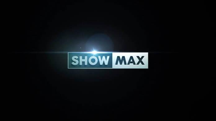 ShowMax stworzy polskie seriale