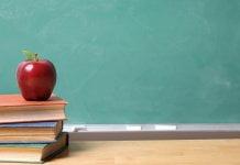 system finansowania edukacji